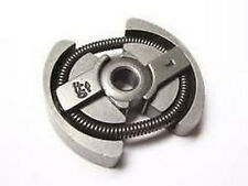 Craftsman Poulan Chainsaw Replacement Clutch Assembly # 530057907