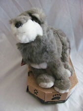 BRAND NEW LITTLE KIDS CALL OF THE WILD GRAY WOLF SOUND TALK CANIS LUPUS