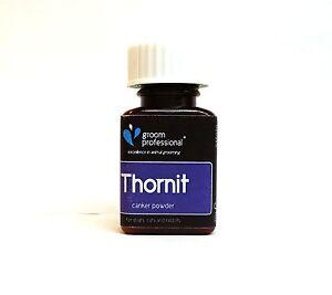 GROOM PROFESSIONAL THORNIT EAR CANKER POWDER 20g