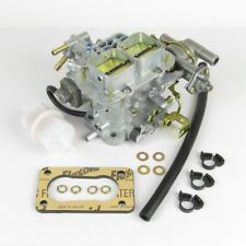 New Genuine Weber 38DGAS carburettor Ford 2.0 2.1 Pinto Capri Granada Escort