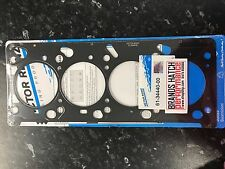 Focus RS Mk1 & Zetec Turbo Multilayer MLS 0.6mm Reinz Head Gasket 61-34440-00