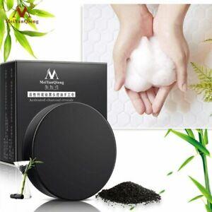 Face Care Soap Soaps Soap Acne Treatment Remove Essential Oil And Shrink Pore