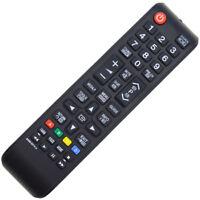 Universal-Fernbedienung Controller für Samsung AA59-00741A LED LCD Smart TV -YG