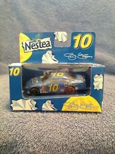 Jeff Green 1/64 Team Caliber 2000 Boxed Special Edition Nestea Promo Mail-In Car
