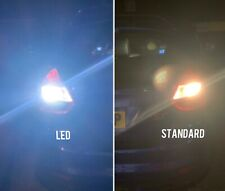 FORD FOCUS MK3 & MK4 REVERSE UNIT LED PERFORMANCE UPGRADE