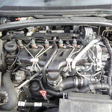 VOLVO S60 S80 V70 XC90 D5 185 Cv solo inyector. 2007 coche Totalmente Funcional