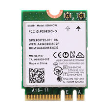 Compaq Mini CQ10-100 CTO Notebook Atheros LAN Drivers for Windows Download