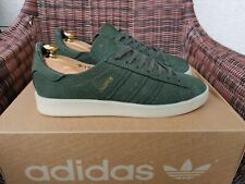 Adidas Campus Crafted - CFS Leather - UK 10 - consortium - SneakersER