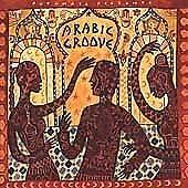 Putumayo Pop Music CDs