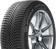 Michelin CrossClimate+ 225/40 R18 92Y XL M+S