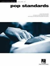 Collection/Song Book Piano Sheet Music & Tabs