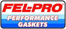 68-93 Ford Mercury Lincoln 260 289 302 351W Performance Head Gasket 1011-2