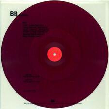 CAN Future Days Live LP *PURPLE* ash ra tempel cluster neu! seesselberg