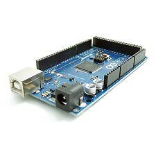 ARDUINO MEGA2560-16AU R3 BOARD ATMEL with USB CABLE Microcontroller DIY KIT
