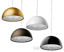 4 colors-D40 cm Skygarden Pendant Lamp Chandelier hanging light ceiling lamp E27
