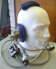 Airlite 62 Headset