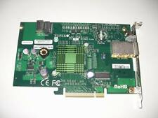 SuperMicro AOC-USAS-L4i 3Gb/s 8-Port SAS Internal RAID Adapter