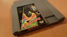 Friday The 13th  NTSC  NES Nintendo Good Condition