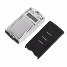 LCD 100g/0.01g Mini Pocket Digital Car Key Style Jewelry Gram Weight Scale