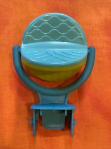 Safety 1st Ready Set Walk SPIN TOY Replacement Part Toys