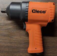 "Cleco WP-455-4P Impact 1/2"" square drive"