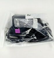 HP 0957-2385 Original OEM HP NEW  AC Power Adapter