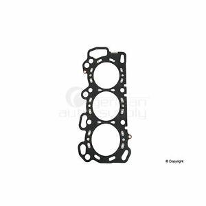 Genuine Engine Cylinder Head Gasket 12251RDJA01 for Honda Saturn