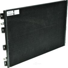 A//C Evaporator Core-Evaporator Copper TF UAC EV 940089PFC