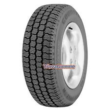 KIT 2 PZ PNEUMATICI GOMME GOODYEAR CARGO VECTOR 10PR M+S 285/65R16C 128N (R) TL