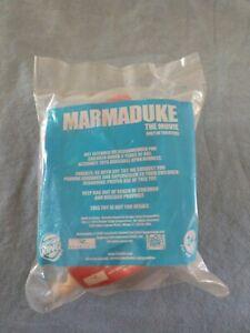 2010 Marmaduke The Movie Burger King Toy 3+