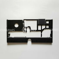 New Keyboard Bezel Frame Cover 04W6808 For Thinkpad  X230T Laptop Tablet