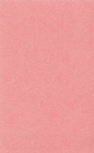 20 SHEETS OF A4 240gsm PINK PEARLESCENT CARD.