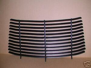 MAZDA 929 1982-1987 HARDTOP COUPE REAR VENETIAN BLINDS / AUTO SHADES