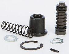 HardDrive - 148202 - Rear Master Cylinder Rebuild Kit
