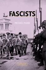 Fascists by Michael Mann (2004, Paperback)