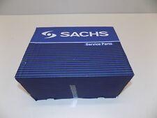 Zentralausrücker Sachs 3182997803 für Mercedes W203 W211 W639 R170 NOS NEU