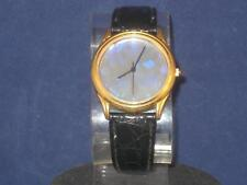 VHTF COLLECTIBLE 1994 ARMITRON BUGS BUNNY WATCH W/HOLAGRAM OF BUGS ON FACE P104
