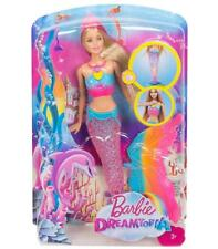 Barbies originales de barbie sirena