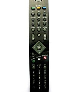 TANDBERG VIDEO CONFERENCING REMOTE CONTROL for 770 880 990 battery hatch missing