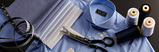 M&S Designer Clothes and Stuff