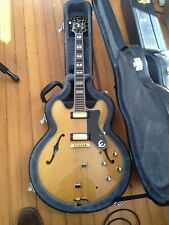 Epiphone Sheraton Made in Japan 1996