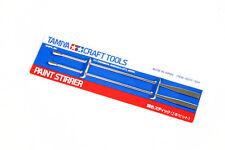 Tamiya 74017 Paint Stirrer Stick Mixer (2pcs) Set RC Model Craft Tool MK817 NIP