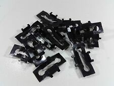 FORD CORTINA MK3 SILL MOULDING CLIPS TRIM WEATHER STRIP MK111 2000E TC TD MARK 3