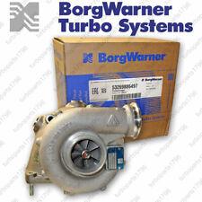 53269706497 Volvo Penta Marine Schiff Turbolader 3,6 Liter 861260 461909 3802070