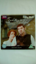 Lark Rise To Candleford Episode Eight Daily Mail Promo DVD