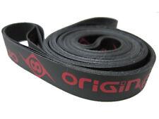 Origin8 Rim Strip P/P 26In 18Mm