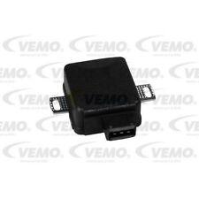 VEMO Original Sensor, Drosselklappenstellung V32-72-0002 Toyota, Mazda, KIA