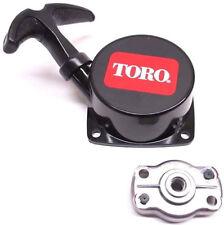 Genuine Homelite Toro Ryobi Weed Eater Trimmer Recoil Starter Assembly 308430016