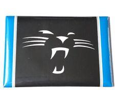 "Camiseta de Jersey Carolina Panthers Nº NFL Fútbol Americano Equipo Insignia 2"" X 3"" Home FRIDGE MAGNET"