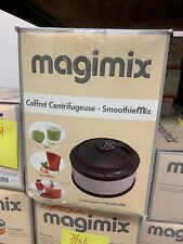 Magimix Food Processors Accessory 17651 Juicer Smoothie Maker